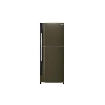 Toshiba Refrigerator GR-S20SPB
