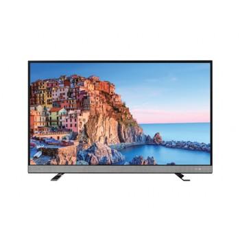 """Toshiba 43"""" 4K UHD TV 43U6750VE"""