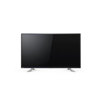 """Toshiba 49"""" Smart TV 49U7750"""