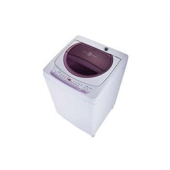 Toshiba Washing Machine AW-B1000GSE