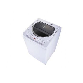 Toshiba Washing Machine AW-B1100GSE