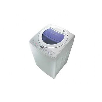 Toshiba Washing Machine AW-SD130SS