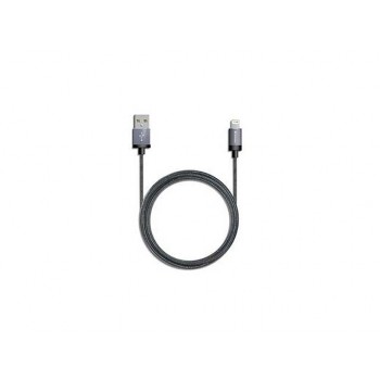 Verbatim 30cm Charge & Sync Lightning Cable