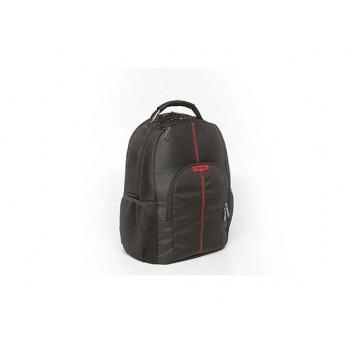 """Verbatim Stockholm Backpack for 16"""" Notebook"""