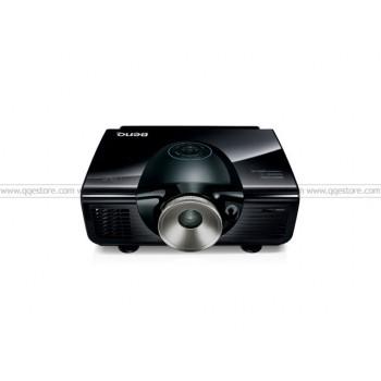 BenQ W6000 Projector