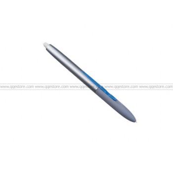 Wacom Bamboo Fun Silver Pen