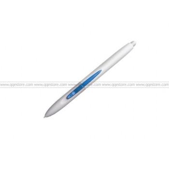 Wacom Bamboo Fun White Pen