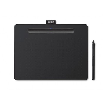 Wacom Intuos S USB CTL-4100/KO-CX