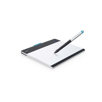 Wacom Intuos Pen & Touch (Medium) CTH690