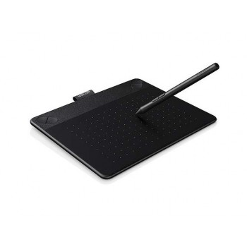 Wacom Intuos Art Pen & Touch (Small) CTH-490AK