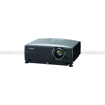 Sharp XGC435X-L  Projector
