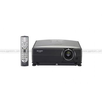 Sharp XGC465X-L  Projector