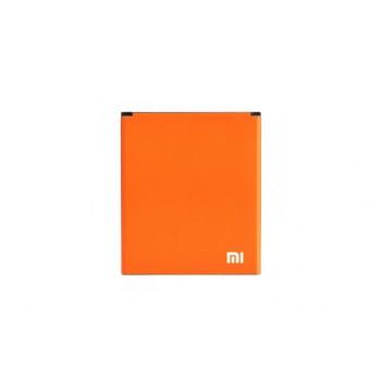 Genuine Battery BM42 For Xiaomi Hongmi Redmi Note