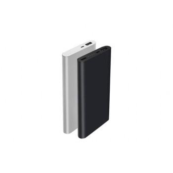Xiaomi Powerbank M2 Pro 10000mAh