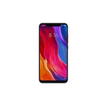 Xiaomi Mi 8 Dual 64GB LTE
