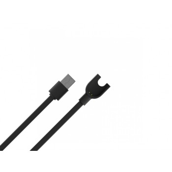 Xiaomi Mi Band 3 Charging Cable