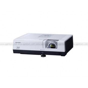 Sharp XR50S Projector