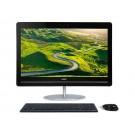 Acer Aspire U5 AU5710-6400T