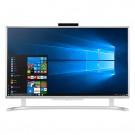 Acer Aspire C22 AC22760-6100W10
