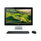Acer Aspire Z3 AZ3715-7400W10D