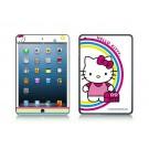 Newmond Crystal Hello Kitty Screen Protector for iPad Mini / Mini Retina