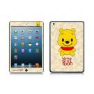 Newmond Crystal Winnie the Pooh Screen Protector for iPad Mini / Mini Retina