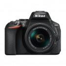 Nikon D5600 Kit (18-140mm)