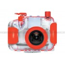 Olympus PT-022 Underwater Case for C-760, C-765 & C-770