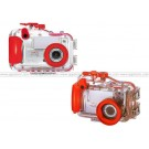 Olympus PT-024 Underwater Case for C-60
