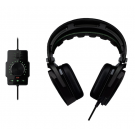 Razer Tiamat 7.1 Surround Sound Gaming Headset