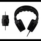 Razer Tiamat 7.1 Surround Sound Gaming Headset