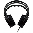 Razer Tiamat 2.2 Surround Sound Gaming Headset