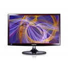 Samsung LED Monitor S22B350H
