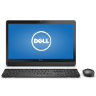 Dell Inspiron 20 (3064) i3-7100U All-in-one Desktop