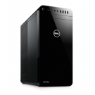 Dell XPS 8920 i7-7700 Desktop