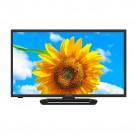 """Sharp 32"""" Aquos HD LED TV LC-32LE275X"""