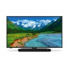 "Sharp 32"" AQUOS LED TV LC-32LE265M"