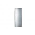 Sharp Refrigerator SJ366MSS