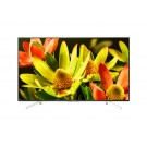 "Sony 60"" 4K LED TV KD-60X8300F"
