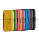 The Core Smart Case for Samsung Galaxy Note II N7100
