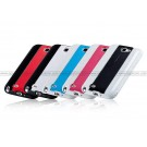 Momax  iCase MX Series Case for Samsung Galaxy Note II