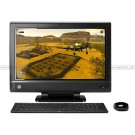 HP TouchSmart 620-1088d 3D