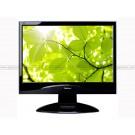 """Viewsonic VX1932WM 19"""" LED Monitor"""