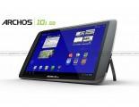 Archos 10.1 Internet Tablet 16GB