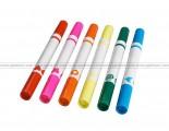 IKEA MALA Felt-Tip Pen