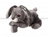 IKEA VANDRING Hare Soft Toy
