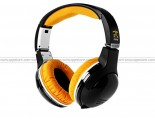 Steel Series 7H Fnatic Headset