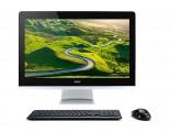Acer Aspire Z AZ22780-7100W10