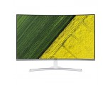 "Acer ED322Q wmidx 31.5"" Curved Full HD Monitor"