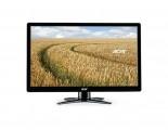 Acer Monitor G206HQL